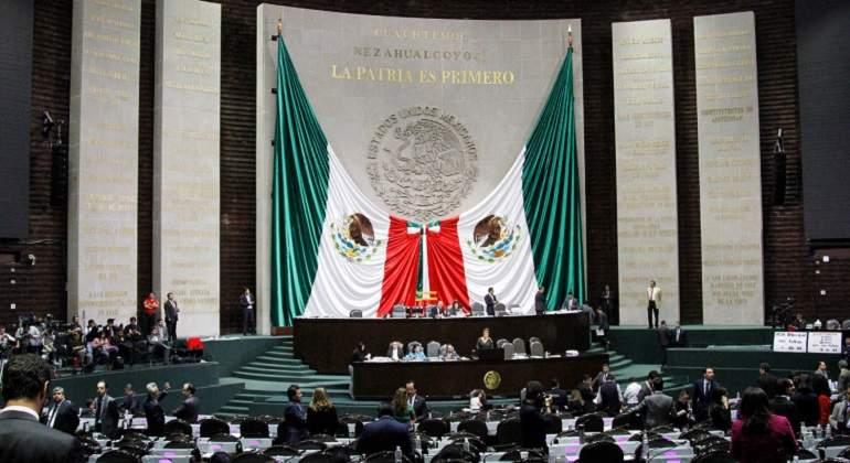 CamaraDiputados-Notimex.jpg