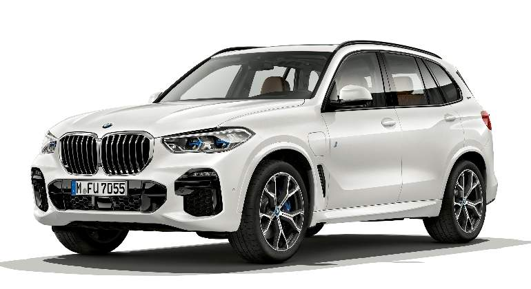 BMW-X5-xDrive45-iPerformance-2018-01.jpg