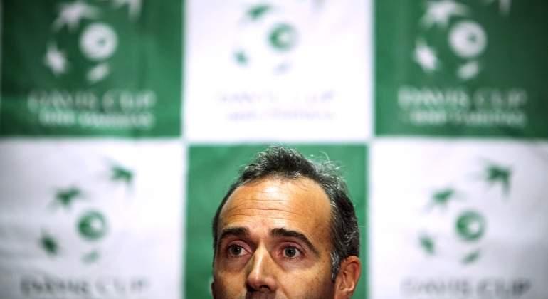 Corretja-pp-ojos-2013-Reuters.jpg