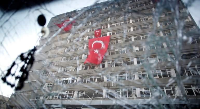 edificio-turquia-reuters.jpg
