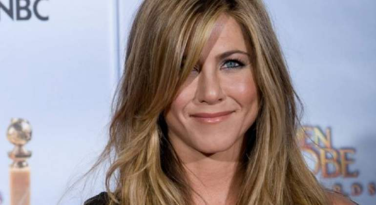 jennifer-aniston-cumple-770.jpg