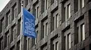 Suecia-Riksbank.jpg