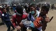 palestina-joven-herido-protestas-gaza-embajada-eeuu-reuters-770x420.jpg