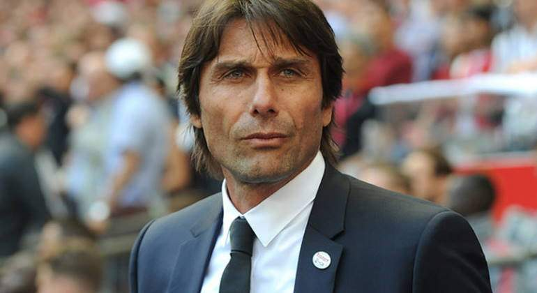antonio-conte-sargento-real-madrid-770.jpg