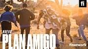 foto_Plan-Amigo2.jpg