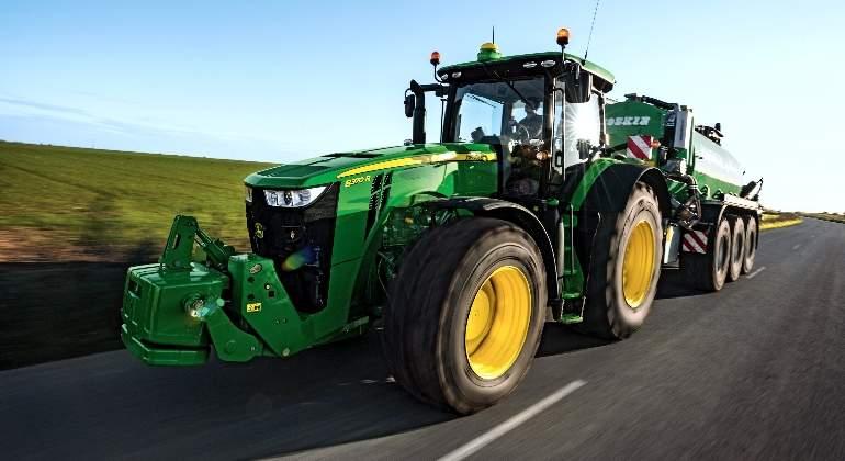 tractor-electrico.jpg