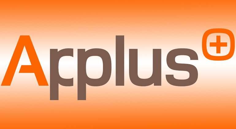 Applus-logo.jpg