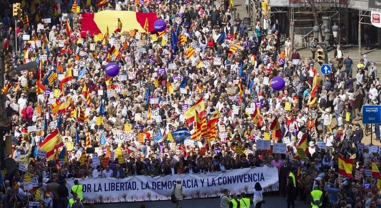 barcelona-marcha-espanola.jpg