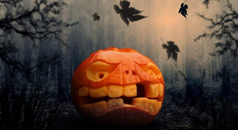 Halloween-Pixabay.jpg