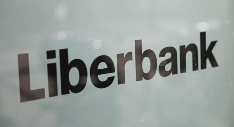 Liberbank recomprará acciones propias por el 2,04% de su capital