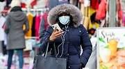 Coronavirus-celulares-Reuters.jpg