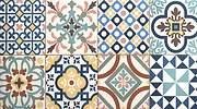 azulejos-variados.jpg