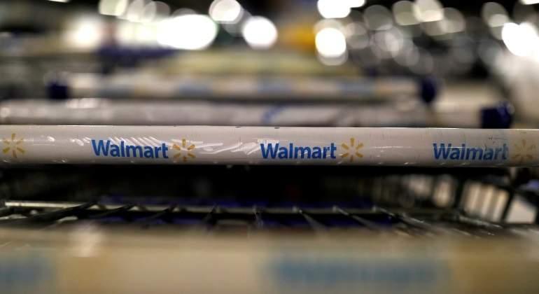 Walmart planea una inversión cercana a los 20870 mdp en 2018