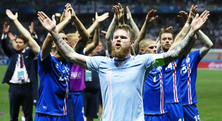 gunnarsson-celebra-islandia-efe.jpg