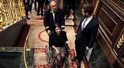 lastra-silla-ruedas-congreso-efe.jpg