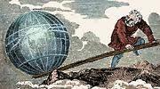La-palanca-de-Arquimedes.jpg