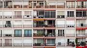 Cataluña prepara las primeras multas a los alquileres con precios por encima del límite