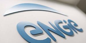 Engie Energía obtiene aprobación ambiental para central a gas natural en el sur de Chile