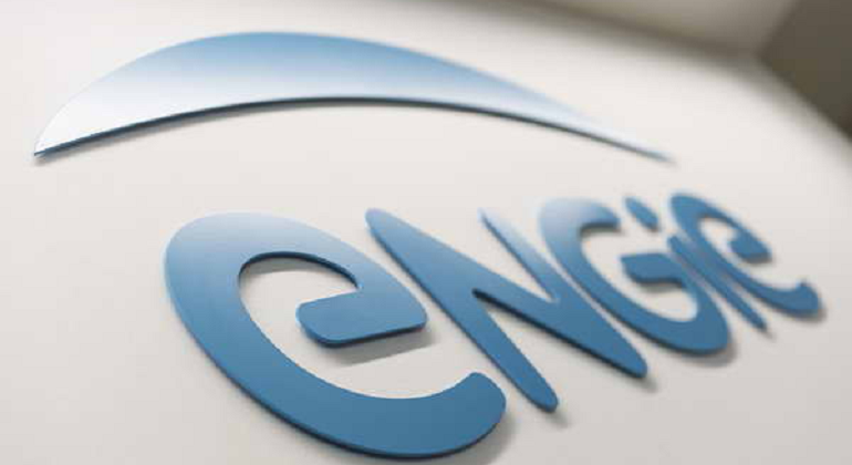 logo-engie-archivo.png