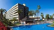 Portobello se alía con Zetland Capital para ofrecerle inversiones en hoteles en España