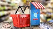 supermercado-online.jpg
