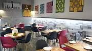 restaurante-janoko-1.jpg