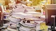 Papeles-Burocracia.jpg