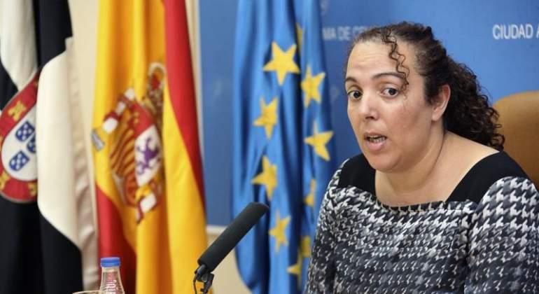 Rabea-Mohamed-Ceuta.jpg