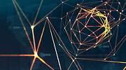 Redes neuronales de inteligencia artificial