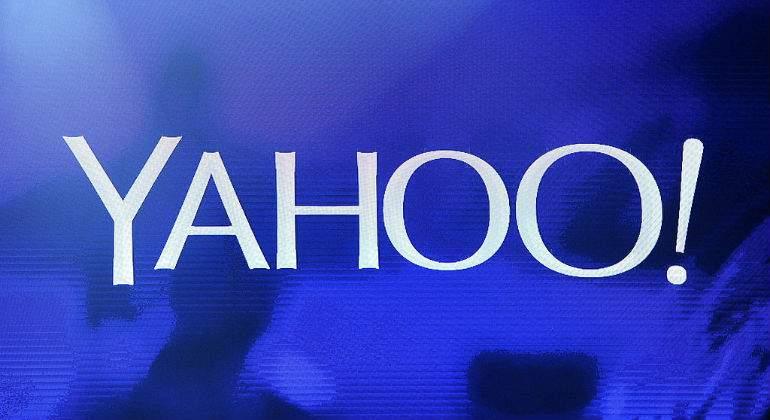 yahoo-logo-bueno.jpg