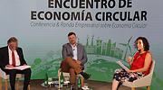 fundacion-eurochile-econmia-circular.png
