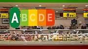 mejor-embutido-supermercado-nutriscore-ocu.jpg