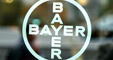 Bayer, sobre su continuidad en Cataluña: Precisamos un marco político, económico y jurídico estable