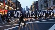 black-Lives-Matter-para-abrir.jpg
