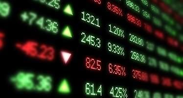 La volatilidad campa entre la complacencia y el pánico