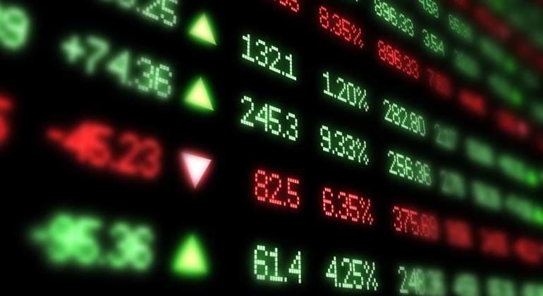 mercado-volatilidad-bolsa-sube-baja.jpg