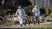 pandemia-argentina-muertos.jpg