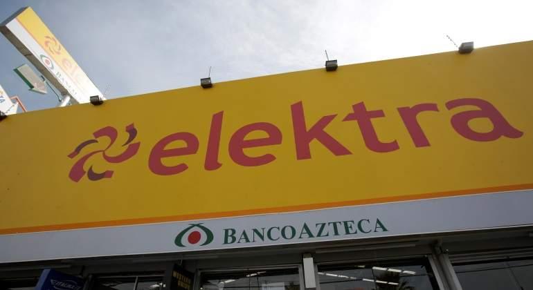 Elektra-Reuters.jpg
