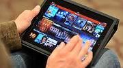 netflix-tablet-getty.jpg