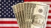 El sempiterno problema de los países emergentes con la fortaleza del dólar y la estabilidad financiera