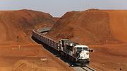 hitachi-tren-minas-australia-770x420.png