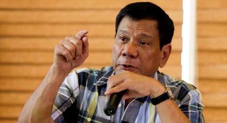 duterte-filipinas-efe.jpg