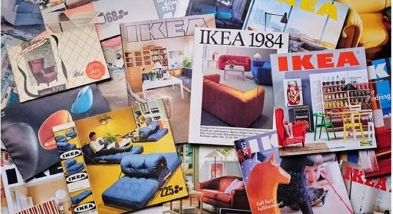 catalogos-de-ikea-europa-press.jpg