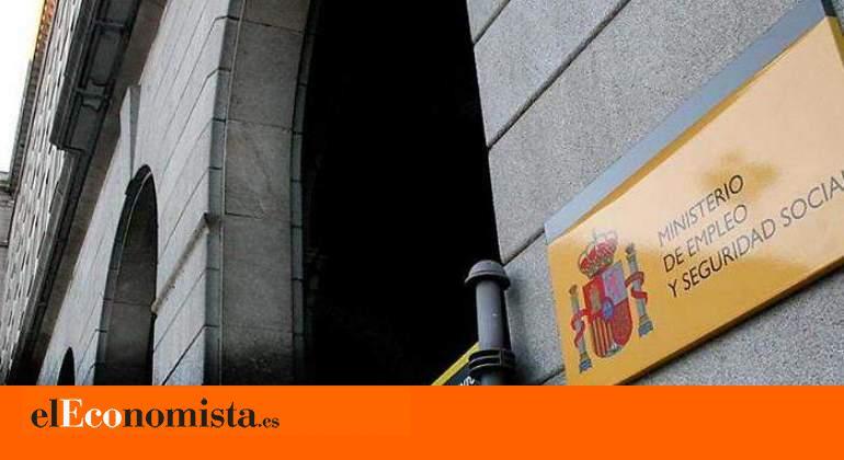 El traspaso de la Seguridad Social, ¿déficit o superávit para Euskadi?