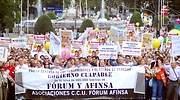 El expresidente de Fórum Filatélico: En todo momento la sociedad fue transparente para Hacienda