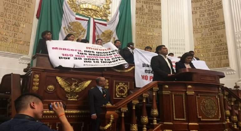 protesta-morena-ALDF-770-420.jpg