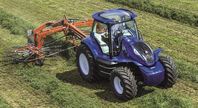 tractor-biometano-new-holland-2018-01.jpg