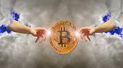 ¿Por qué el Bitcoin está en máximos? ¿Por fin es digno de confianza?
