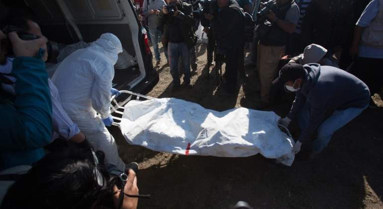 79-muertos-explosion-hidalgo.jpg