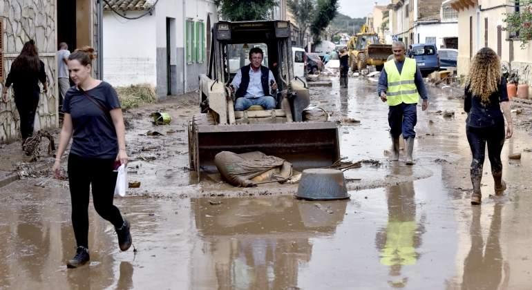 mallorca-inundaciones-efe.jpg